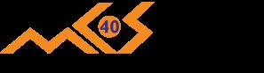MCoS_2016_Logo_png