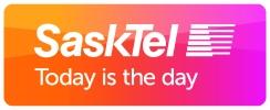 SaskTel Sponsorship_withWordmrk_Spot_U