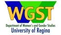 WGST-4-Final copy