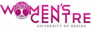 women's centre u of r