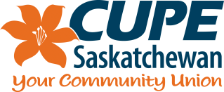 CUPE SK LOGO 2015