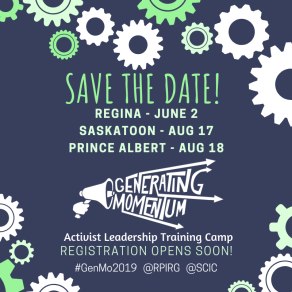 save the date Generating Momentum 2019.png